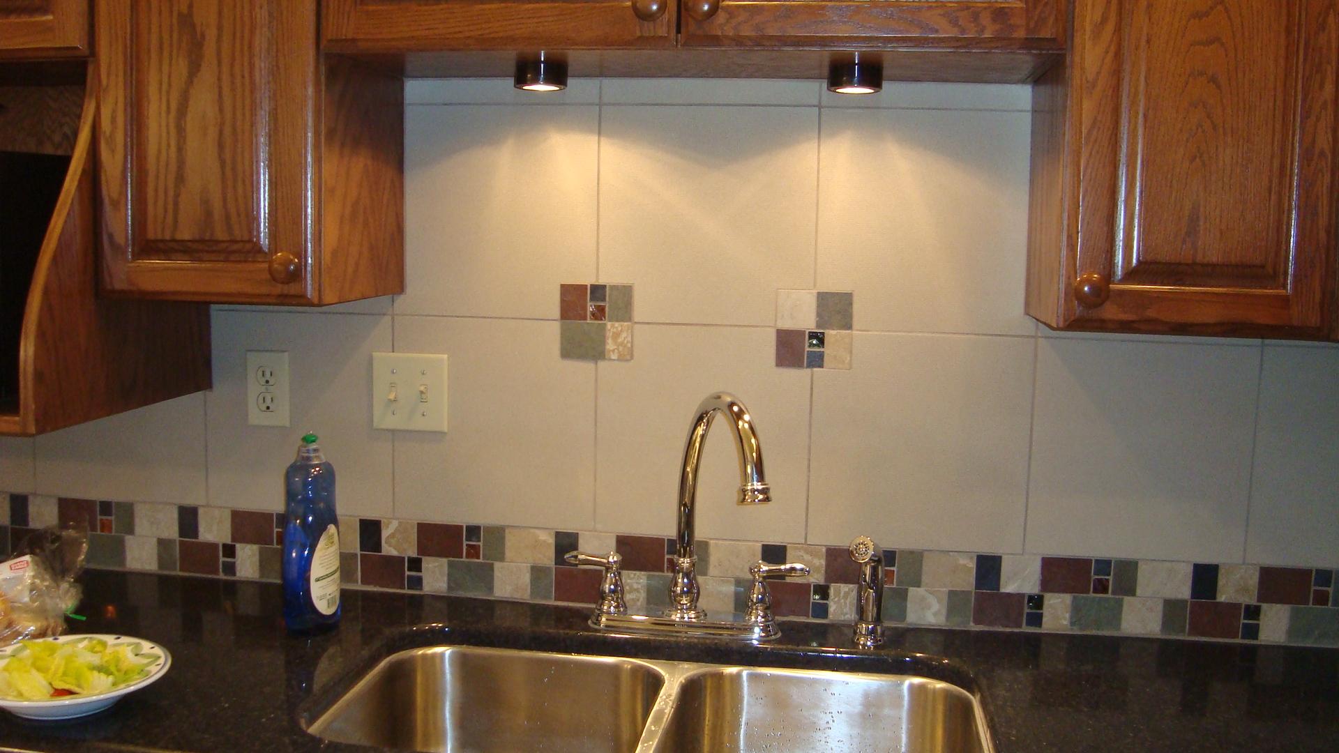 Pittsburgh Kitchen Renovations