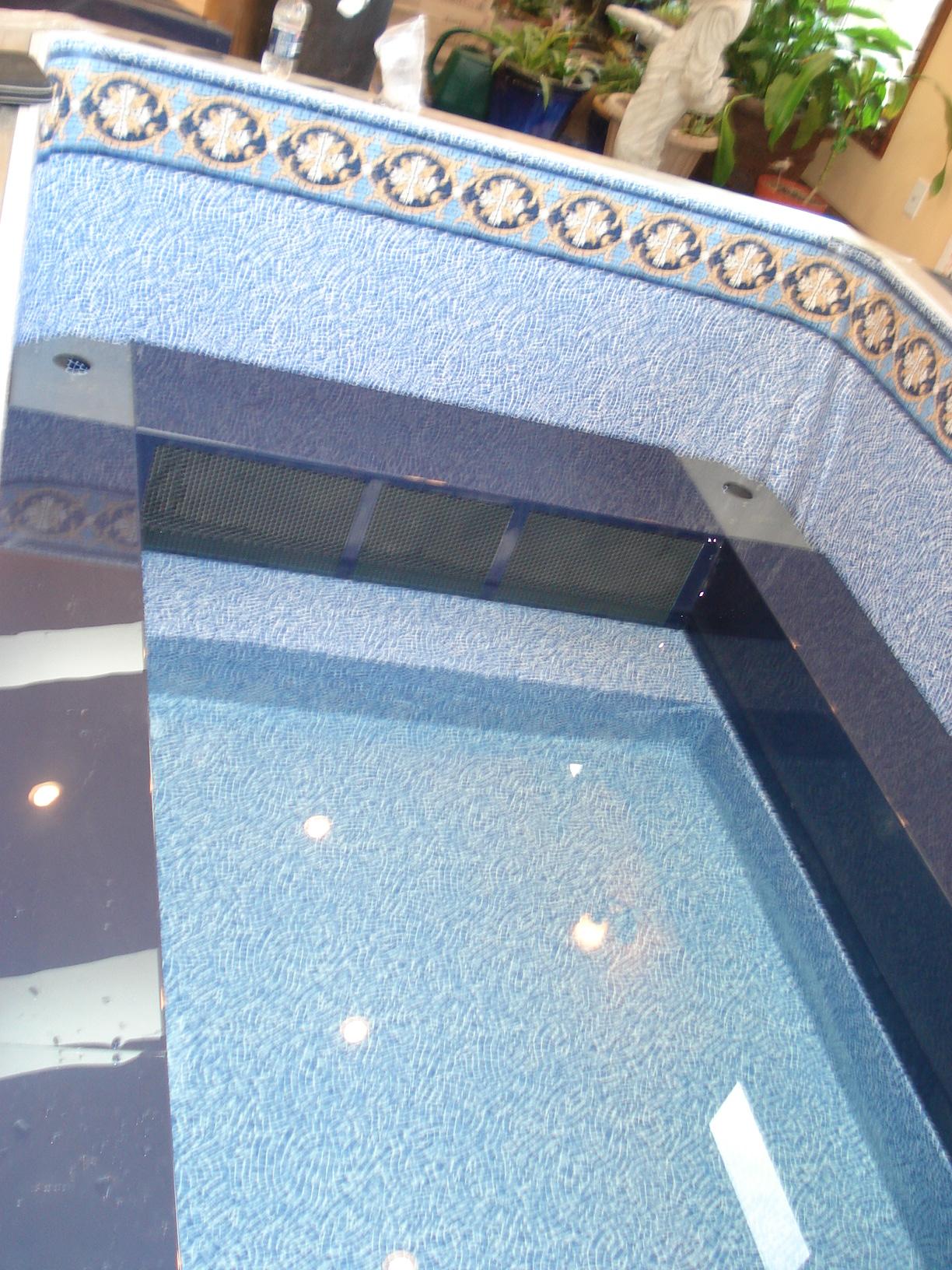pittsburgh-endless-pool