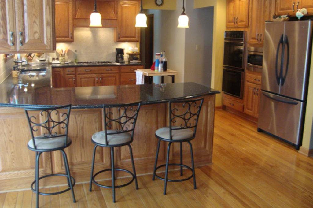 http://www.brnardic.com/wp-content/uploads/2014/02/kitchen-remoleding.jpg