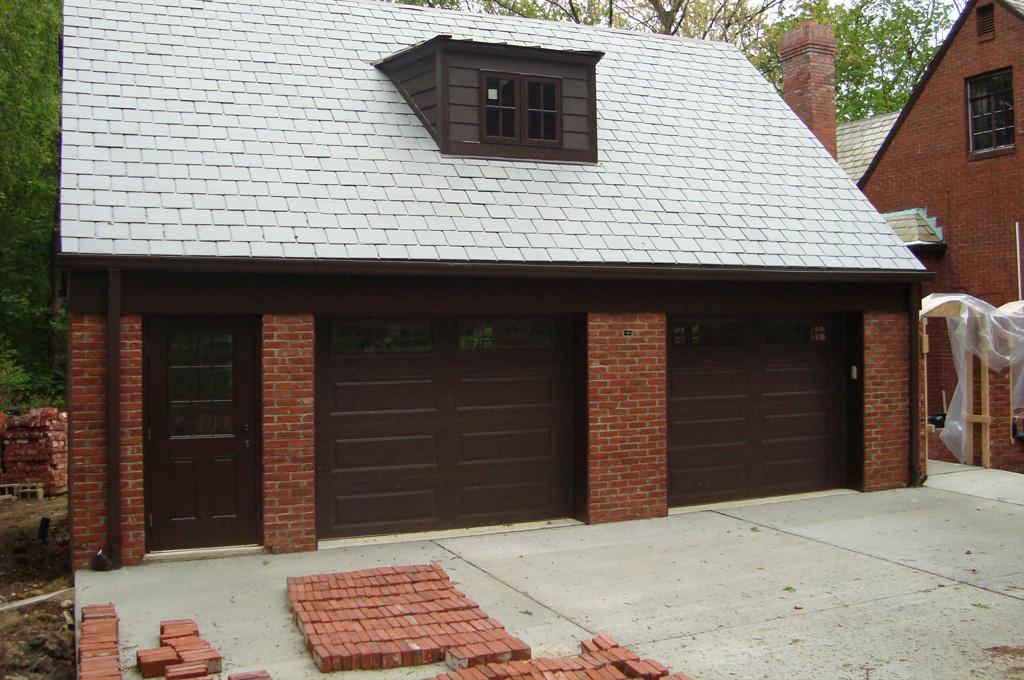 http://www.brnardic.com/wp-content/uploads/2014/02/new-garage-masonry.jpg